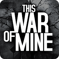 This War of Mine Unlimited Resources MOD APK