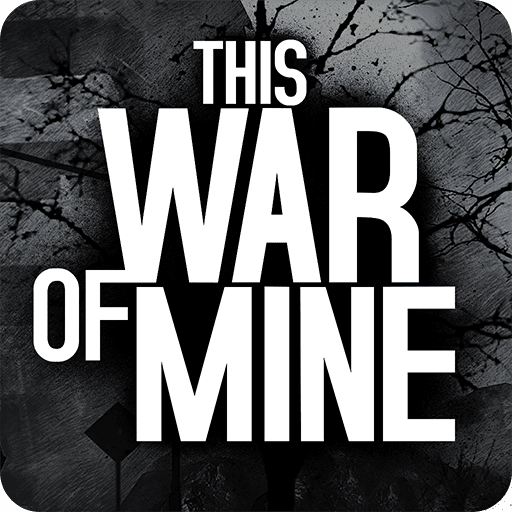 This War of Mine - VER. 1.5.10 Unlimited Resources MOD APK