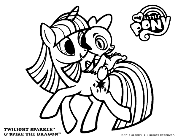 my little pony fans: febrero 2017