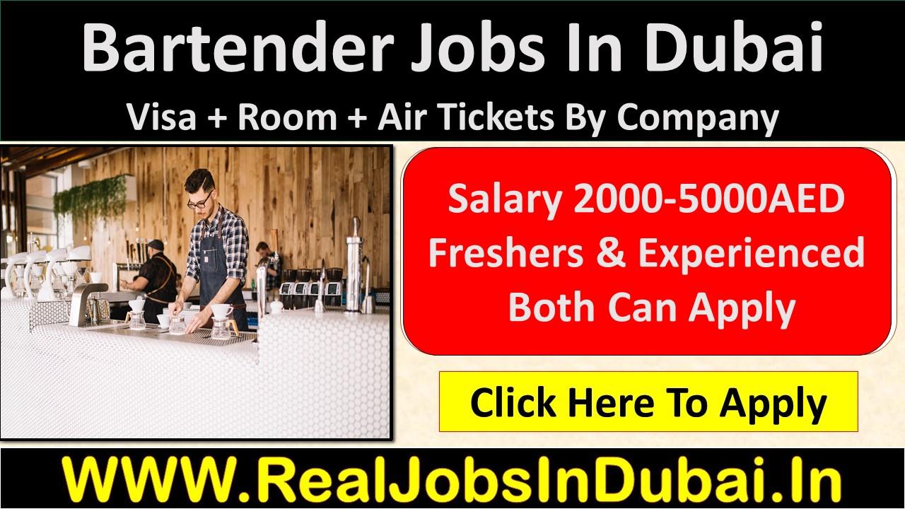 bartender jobs in dubai, part time bartender jobs in dubai, bartender jobs in dubai clubs, head bartender jobs in dubai, jobs in dubai bartender, bartender jobs in dubai airport.
