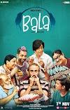 Download Bala (2019) 480p [700MB] || 720p [1.2GB] [New Links]
