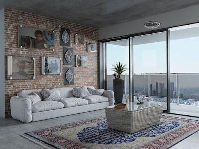 Proyectos de vivienda en  Neiva Mi Casa Ya y Semilleros de Propietarios