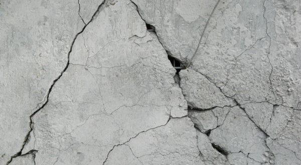 crack-rock