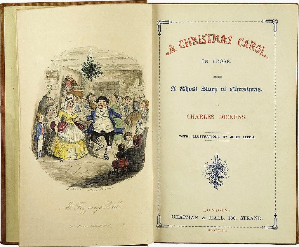 1024px-Charles_Dickens-A_Christmas_Carol