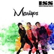Lirik Lagu Mariyos - Bila
