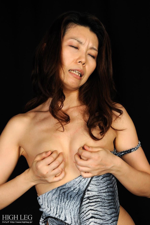 highleg matsumoto ayano denma