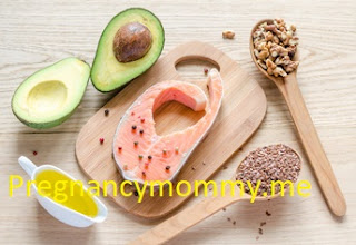 Diabetes Pregnancy Diet As a Vehicle For a Healthy Lifestyle