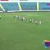 Abertos: Confira os gols de Jundiaí 2 x 0 Ribeirão - Futebol masculino