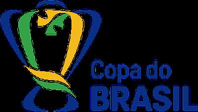 Copa Verde pode render mais uma vaga na Copa do Brasil para o Futebol Goiano, entenda!