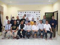 17 Ormas Melayu Nyatakan Siap Berkolaborasi dengan PKS di Pilkada Medan