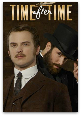 poster-time-after-time-serie-abc-2017