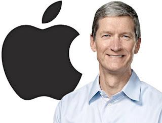 Ông chủ Apple tức giận, thông tin sản phẩm luôn bị rò rỉ kể cả iPhone 13