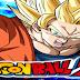 Download DRAGON BALL Z DOKKAN BATTLE v3.5.1 (Mod v4)