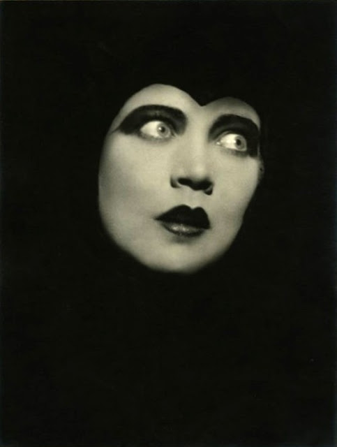 Renee Adore by Ruth Harriet Louise, c. 1930