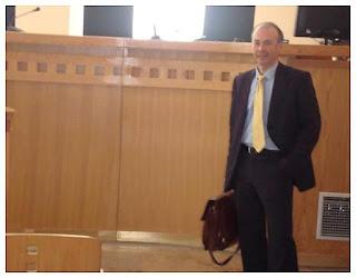 Το διαζυγιο ποσο κοστιζει- Γιαγκουδάκης, Ειδικός Δικηγόρος Διαζυγίων - Οικογενειακού δικαίου στ