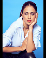 Genelia Deshmukh (Indian Actress) Biography, Wiki, Age, Height, Career, Family, Awards and Many More