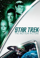 http://www.hindidubbedmovies.in/2017/12/star-trek-motion-picture-1979-watch-or.html