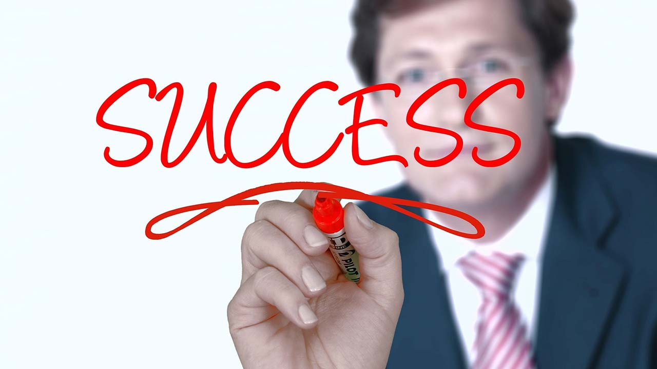 Pentingnya Brand Dibalik Suksesnya Sebuah Usaha