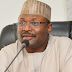 BREAKING: No Electronics Device, Camera, Phones In Polling Booths -INEC