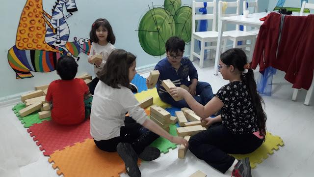 23 nisan blogger anne çocuk şenliği 12