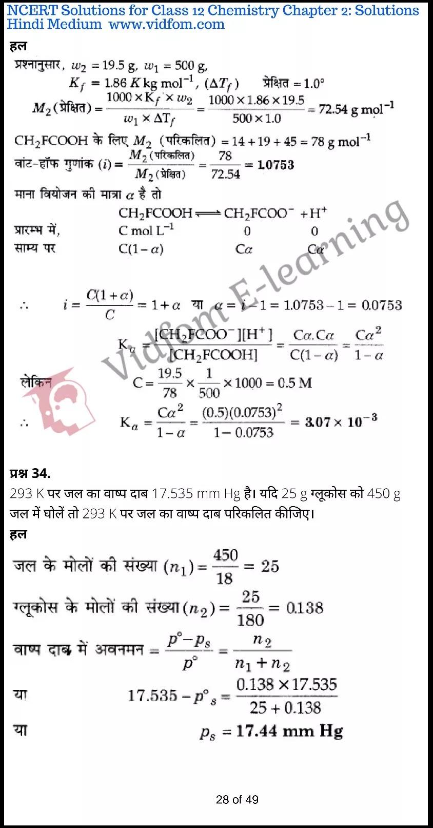 class 12 chemistry chapter 2 light hindi medium 28
