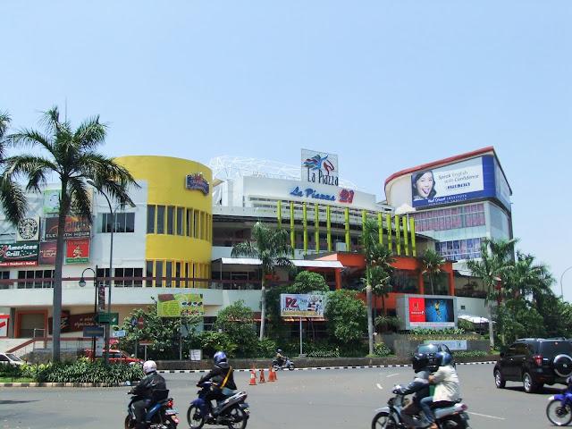 Pusat Sewa HT kelapa gading Pusat Rental Handy Talky Area kelapa gading