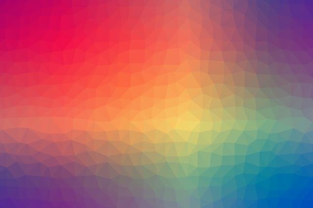 أفضل خلفيات الألوان للكمبيوتر