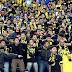 "HEBOH SHARE!!!! Suporter Malaysia Menghina Hina Indonesia "" Indonesia Itu Anjing"" Berikut Videonya"