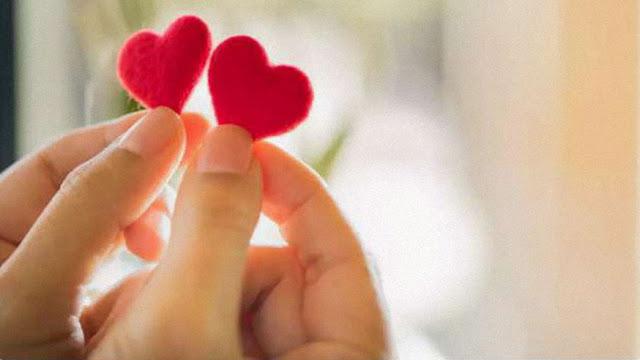 كيف تجعل شخص يحبك وهو لا يحبك - كيف تجعل شخصاً يفكر فيك - كيف تجعلين شاب يحبك 2