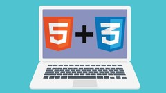 create-websites-with-html-css-for-beginners