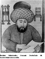 İbrahim Müteferrika