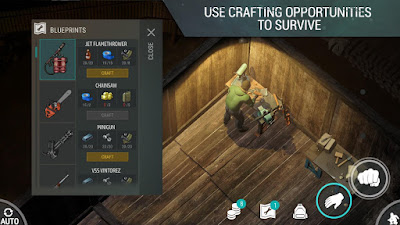 Free Unduh Last Day on Earth Survival MOD APK v Unduh Game Last Day on Earth Survival MOD APK v1.5.8 (No Root/100% Working)