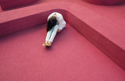 cara mengatasi depresi