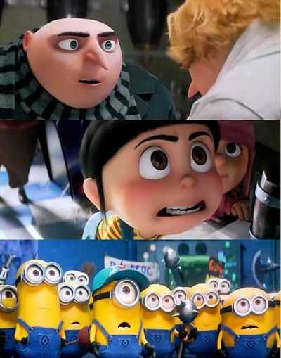 despicable me 3 download in hindi 480p