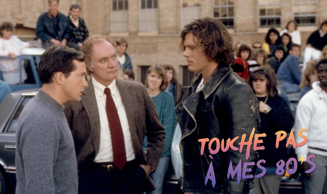 http://fuckingcinephiles.blogspot.com/2019/06/touche-pas-mes-80s-three-oclock-high.html