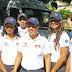 Alegría en Sánchez Ramírez: Danilo Medina pondrá hoy en marcha el 911