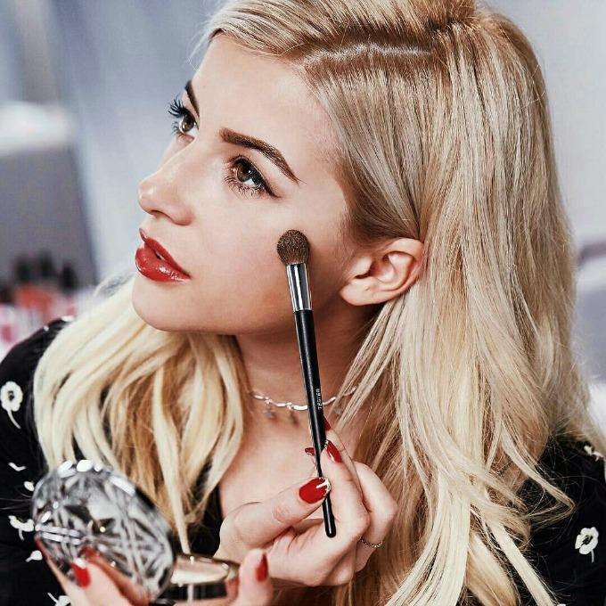 7 Truques de maquiagem que toda mulher deve saber