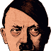 """Interesting facts about """"hitler"""""""