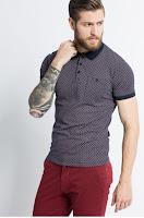 tricou-polo-de-firma-6