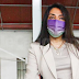 Gobernadora Regional del Maule se encuentra cuarentena preventiva por covid-19