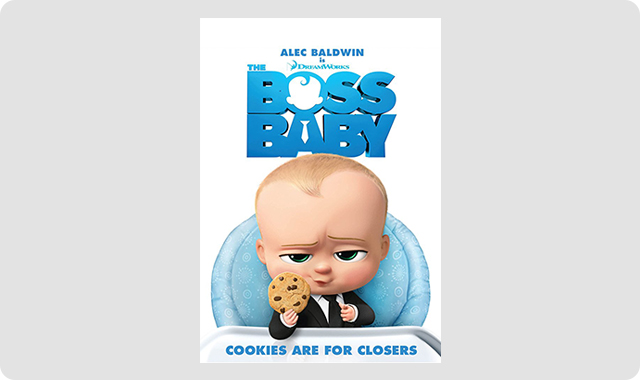 https://www.tujuweb.xyz/2019/06/download-film-boss-baby-full-movie.html