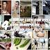 114 Gambar Lucu Dan Kreatif Hasil Manipulasi Aplikasi Edit Foto