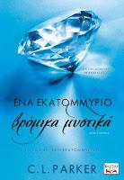 http://www.culture21century.gr/2017/01/ena-ekatommyrio-vromika-mystika-ths-c-l-parker-book-review.html