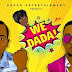Audio | TID ft Rich Mavoko - We Dada