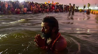 haridwar-kumbh-from-1st-april