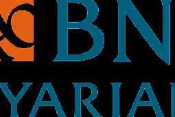 Lowongan Kerja Bukittinggi: PT. Bank BNI Syariah Januari 2018