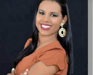 Jovem grávida, de Poço de José de Moura, morre na noite dessa segunda-feira