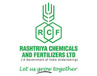 RCFL 2021 Jobs Recruitment Notification of Officer Posts
