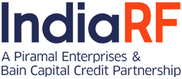 Piramal Enterprises Limited - India Resurgence Fund Receives Investment Commitment From Canada Pension Plan Investment Board (CPPIB)