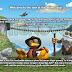Crazy Chicken Heart Of Tibet Game Download